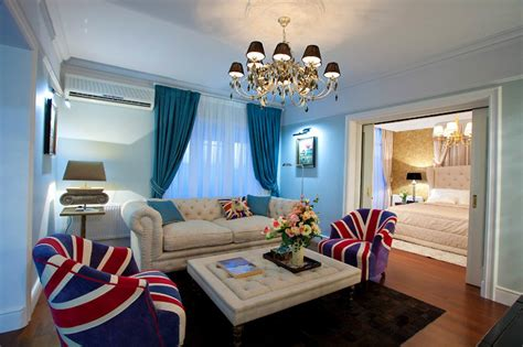 russian interior design royal british atmosphere experimented in 100sqm russian