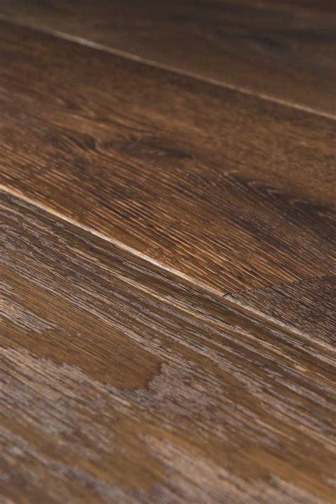 Windsor 165   Engineered Wood Floor   Spacers Online