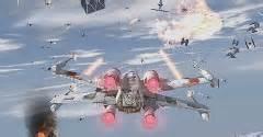 gamecube star wars: rogue squadron iii: rebel strike