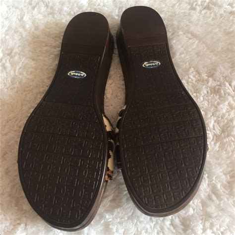 dr scholl s advanced comfort series 60 off dr scholl s shoes new dr scholl s advanced