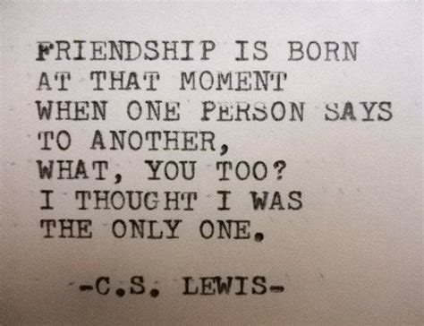 literature themes about friendship best 20 best literary quotes ideas on pinterest famous