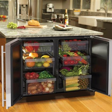 best 25 refrigerator ideas on best 25 mini fridge decor ideas on go fridge