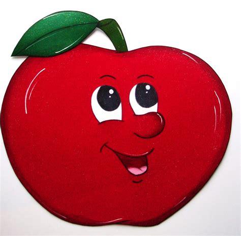 imagenes animadas de frutas y verduras frutas animadas las frutas y verduras pinterest