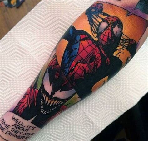 strip tattoo designs 17 best ideas about on marvel