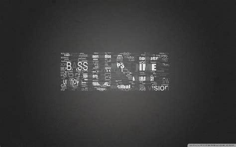 desktop wallpaper quotes hd quotes wallpaper hd for desktop widescreen 2 quotes