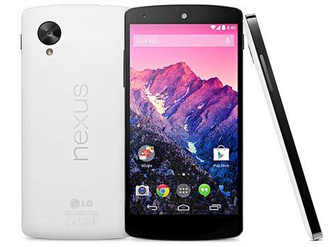 Hp Lg Nexus X5 lg nexus 5x name launch date and pricing tipped