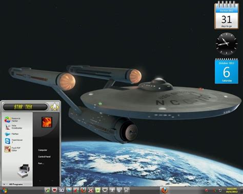 star trek themes for windows 8 1 star trek desktop themes for windows 10 pokemon go