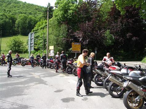 Motorrad Forum Harz by Harz 2010 Motorrad Fotos Motorrad Bilder