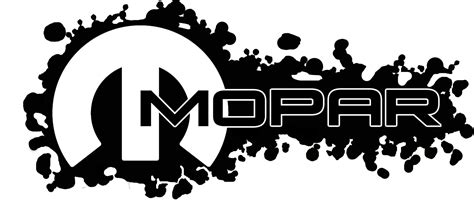 mopar jeep logo mopar logo signs pinterest mopar and logos