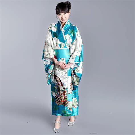 Kimono Outher this is not a kimono kimonart
