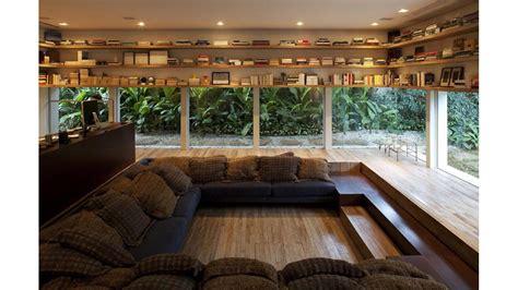idea casa 20 ideas para decorar tu casa