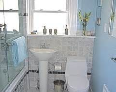 bathroom 5 x 7 bathroom designs 5 x 7 ideas myideasbedroom
