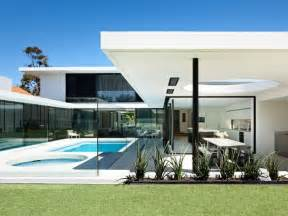 House Design Ideas Australia 25 Best Ideas About Grand Designs Australia On