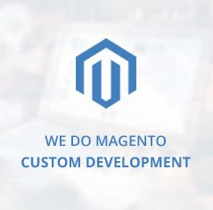 woocommerce and magento extensions, wordpress plugins