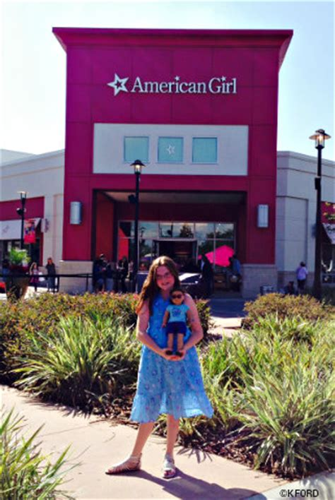 shop america a mom and the magic november 2014 archives