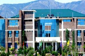 Upes Mba Ranking In India by Upes Dehradun Ranking B Tech In India Seotoolnet