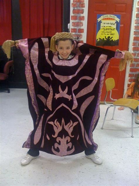 rug costume magic carpet costume www imgkid the image kid has it