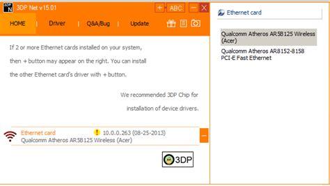 Laptop Asus Wifi Hilang direct free cara mengatasi driver wifi eror atau wifi hilang setelah instal ulang
