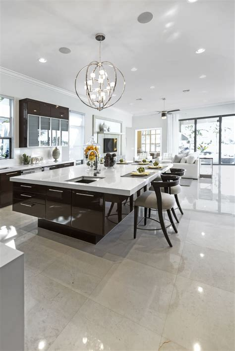 modern kitchen lighting ideas best 25 modern kitchen lighting ideas on