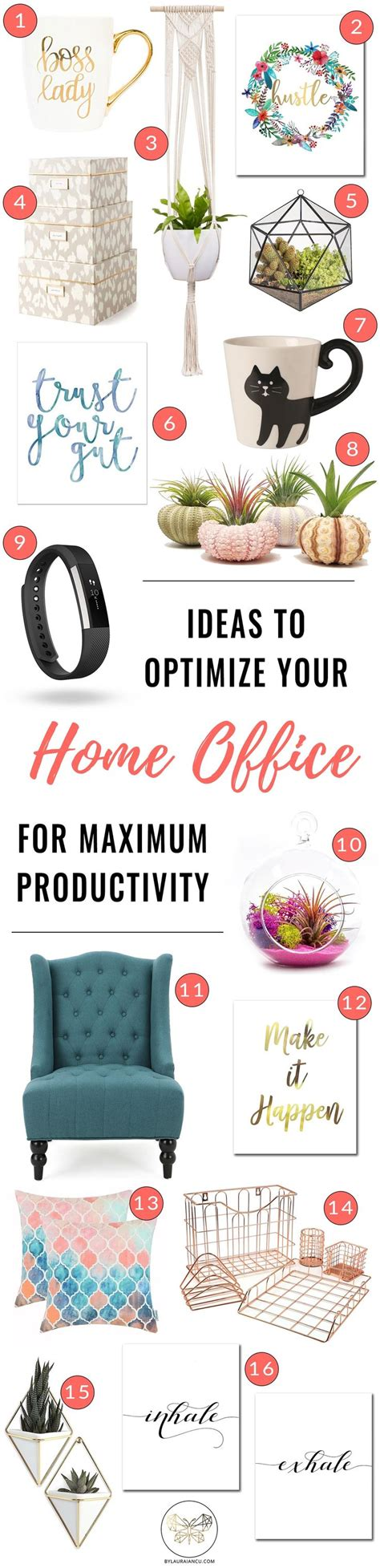 take advantage of painting valuation with these tips best 25 business office decor ideas on pinterest work