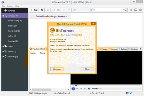 pro tools 9 software full version free download download bittorrent pro crack full version
