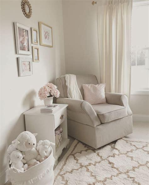 best 25 gold nursery ideas on pink gold