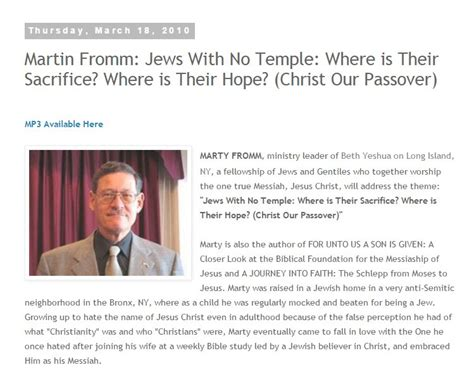 leaving mormonism why four scholars changed their minds books marty fromm my dear friend in eternal with yeshua