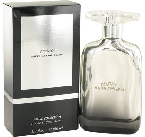 Essence Musk For narciso rodriguez essence musc perfume for by narciso rodriguez
