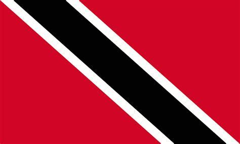 cuna trinidad cuna caribbean insurance