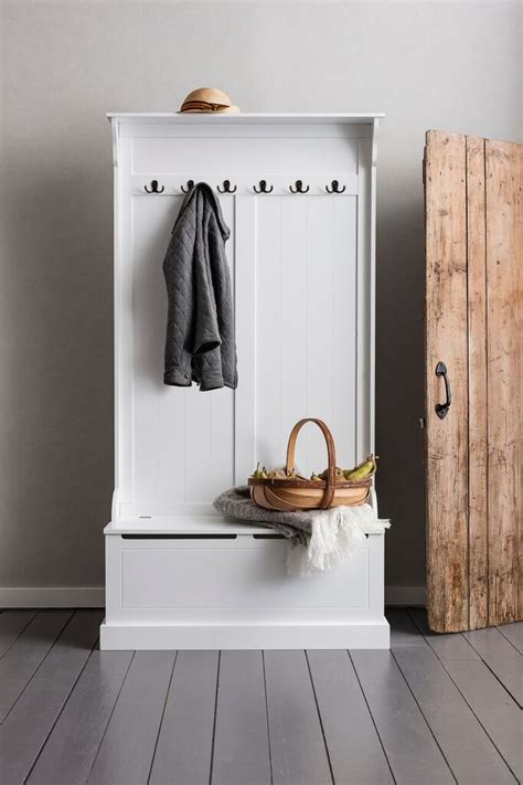 coat and shoe storage 17 best images about coat rack on shoe storage