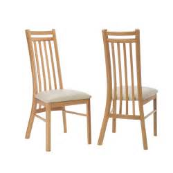 Dining Chair Wood Fresh Curved Back Wood Dining Chair 32 With Curved Back Wood Dining Chair Home