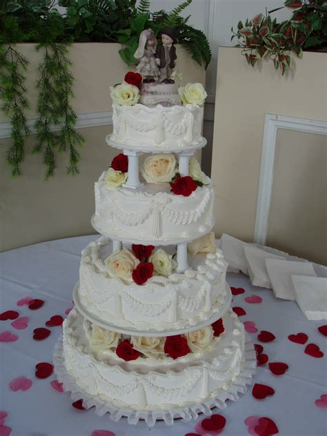 Wedding Cakes Rochester Ny by 89 Marvelous Wedding Cakes Rochester Ny Picture