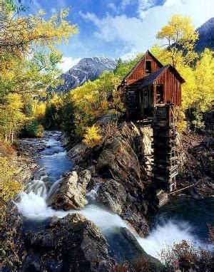 crystal river home design reviews old crystal mill colorado