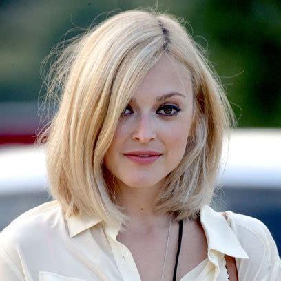 blonde bob long 17 best images about blond bob on pinterest emily blunt