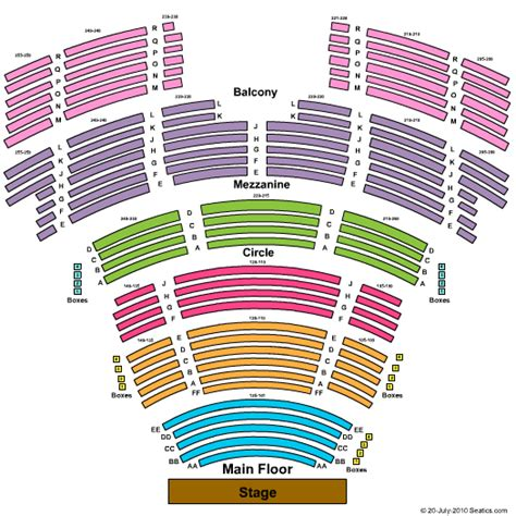 Cheap Cities To Live In by Cheap Capitol Theater At Overture Center For The Arts Tickets