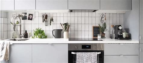 kitchen design ideas an ikea kitchen with fewer wall cabinets cheap kitchen ideas for small kitchens online information