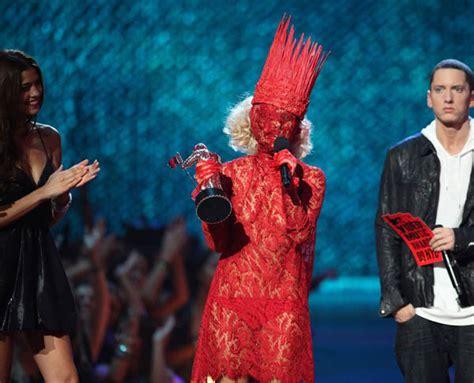lady gaga red dress lady gaga costumes costume pop