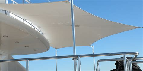 boat upholstery brisbane marine trimming upholstery and boat canopies david s