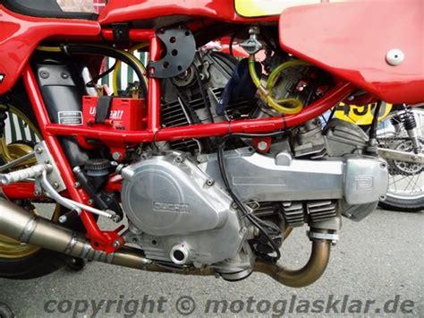 Motorradmarke S by Motorradmarke Ducati Motoglasklar De