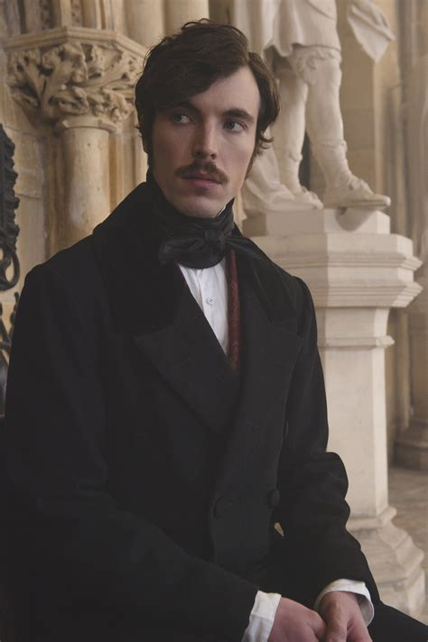 tom hughes first wife tom hughes as prince albert in victoria victoria