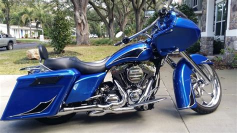 best high speed top 10 high speed motorcycles in the world find and