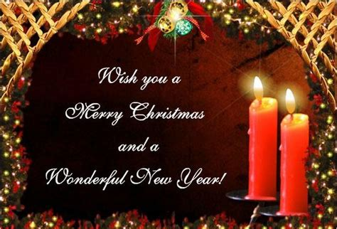 ca christmas welcome message greetings message for friends merry happy new year 2018 quotes