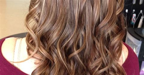 blonde hair with mocha lowlights blonde and mocha highlights and lowlights hair
