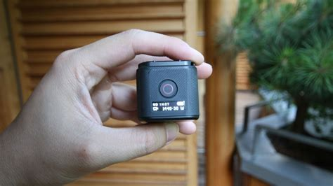 Gopro Hero4 Session gopro hero4 session review ousted by the 5 session