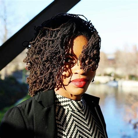 lauryn hill with locs 1000 images about loc inspiration on pinterest lauryn