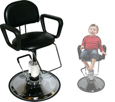 kid barber chair children hydraulic barber chair child kid styling hair