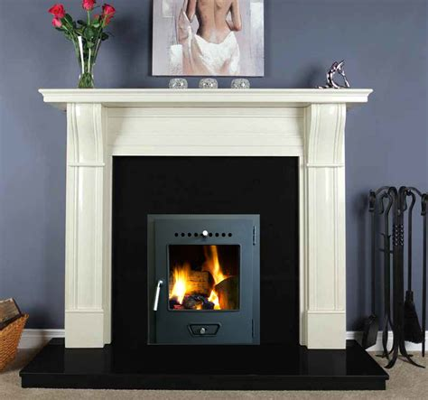 Fireplaces Coleraine by Granite Fireplace Ballymena Belfast Lisburn