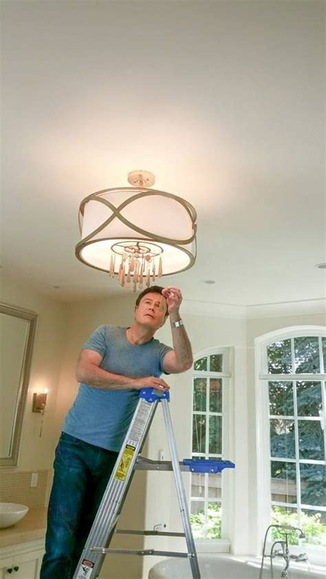 capital lighting donny osmond 7 best donny osmond home images on donny