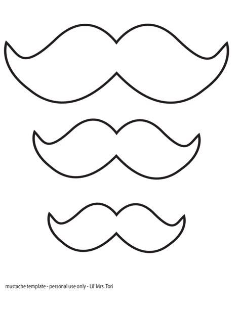 mustache template free mustache template sle free