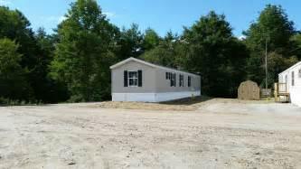 Bedroom Mobile Homes For Rent 650 month 41 hatch street lot 1 richmond me 2 bedroom 1 bathroom